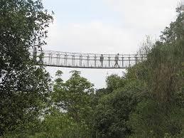 Park Nesher