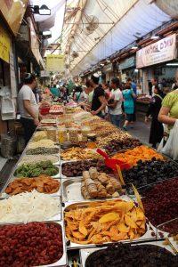 682px-Jerusalem,_Mahane_Yehuda_Market_IMG_2464