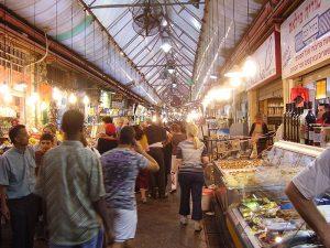 800px-PikiWiki_Israel_4996_machane_yehuda_market
