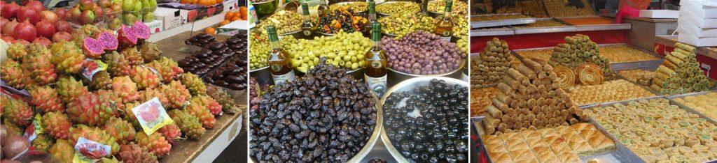 Carmel_Market_in_Tel_-_Aviv