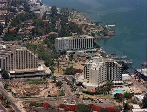 Tiberias_Hotel_Strip