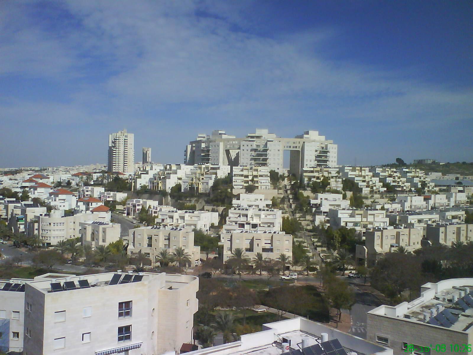 Брачное агентство в Израиле, что нужно знать?