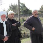 Арабы Израиля
